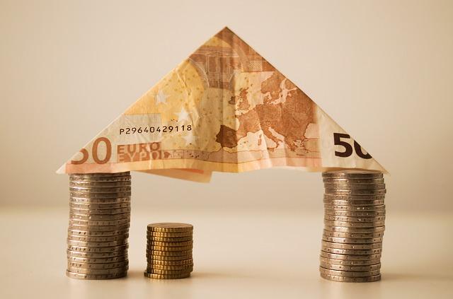 gastos de la compra de una vivienda