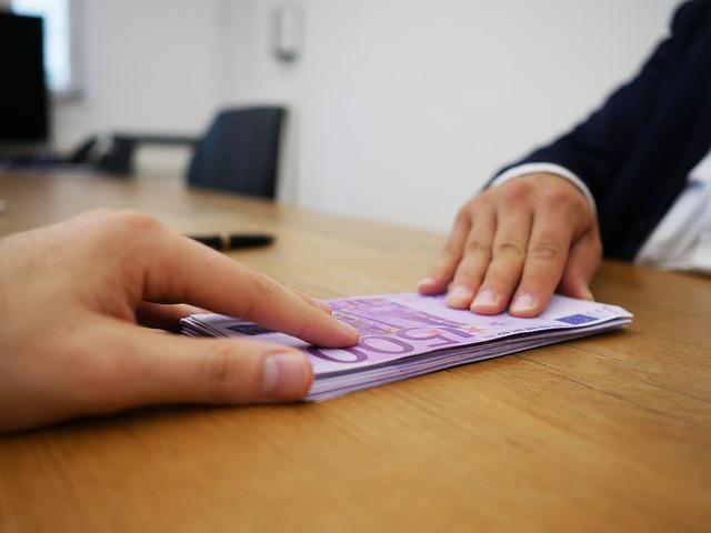 gastos asociados a la hipoteca