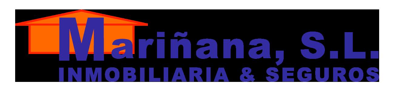 Inmobiliaria Mariñana