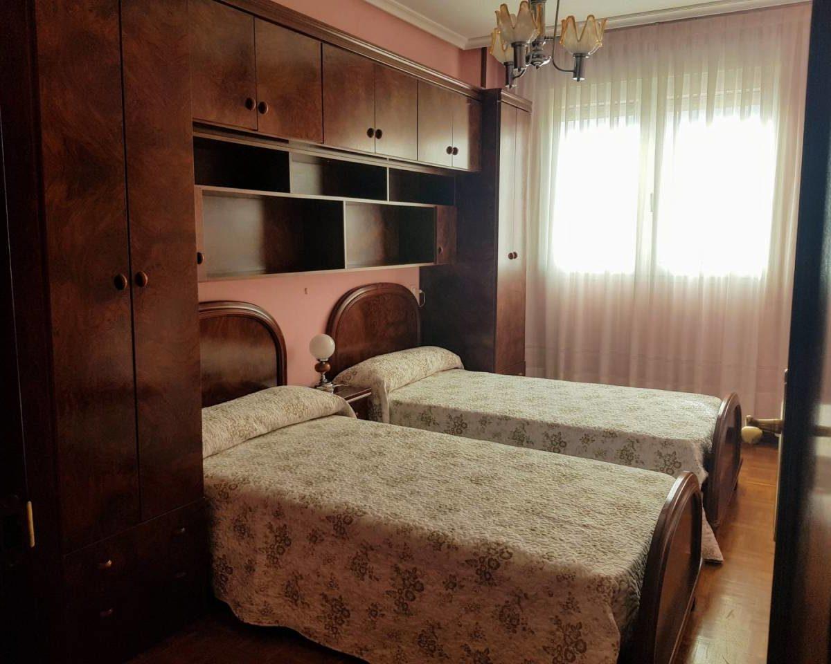 Piso en venta en Lugo de Llanera 7