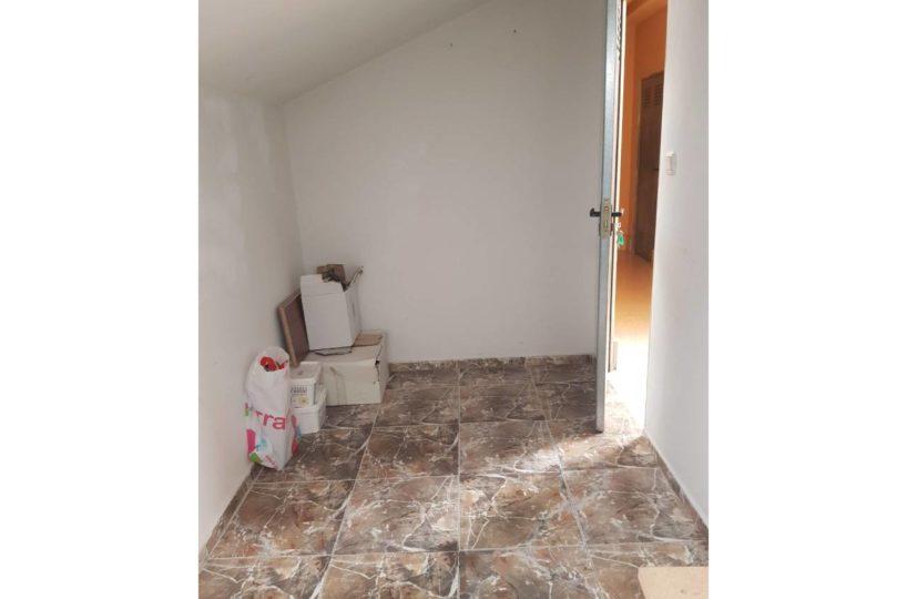 Piso en venta en Lugo de Llanera 13